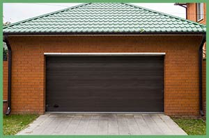 Metro Garage Doors Kennedale, TX 817-374-4625